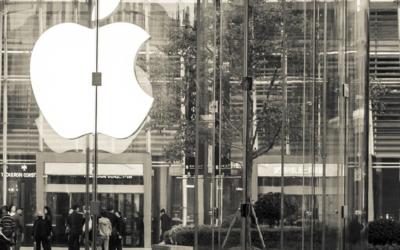 Castle Oaks Home Community to host Halloween Spooktacular Event!
